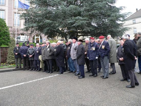 commemoration-5-dec-2012-003.jpg