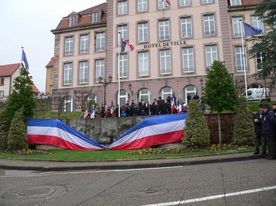 commemoration-5-dec-2012-004.jpg