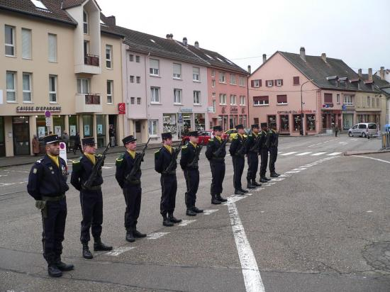 commemoration-5-dec-2012-005.jpg
