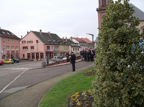 commemoration-5-dec-2012-007.jpg