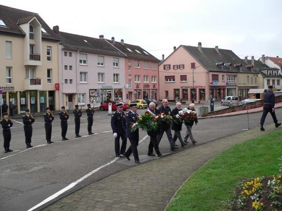 commemoration-5-dec-2012-009.jpg