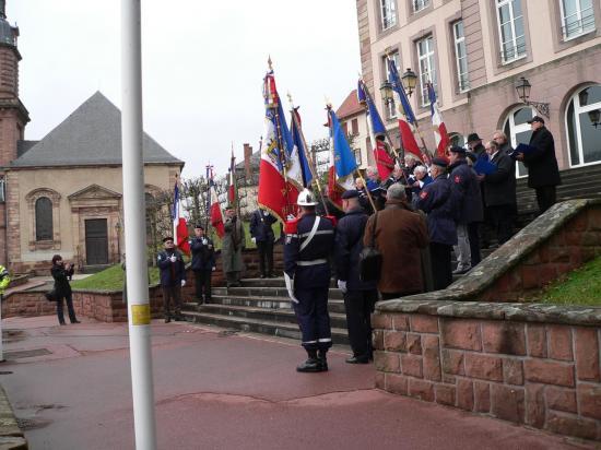 commemoration-5-dec-2012-012.jpg